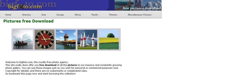 jogtiszta fotó, jogtiszta fotók, jogtiszta kép, jogtiszta képek, szabad felhasználású képek, bigfoto