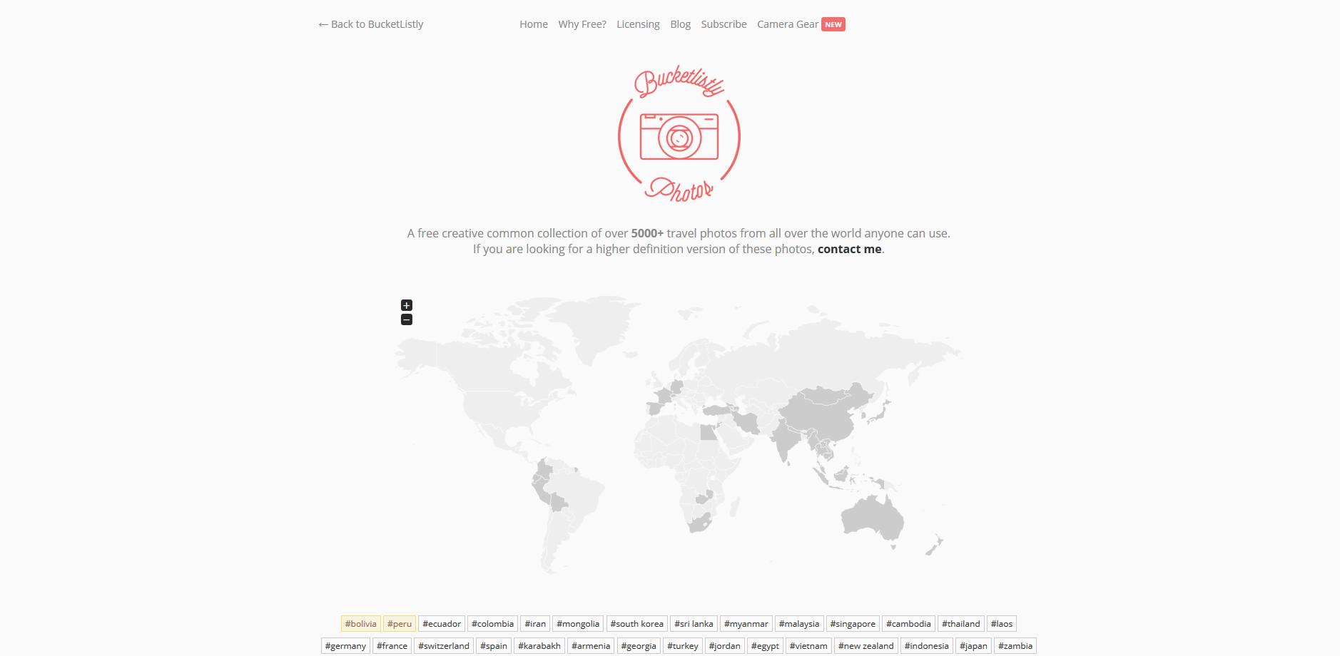 bucketlistly, jogtiszta fotók, ingyenes fotók, jogtiszta képek, ingyenes képek