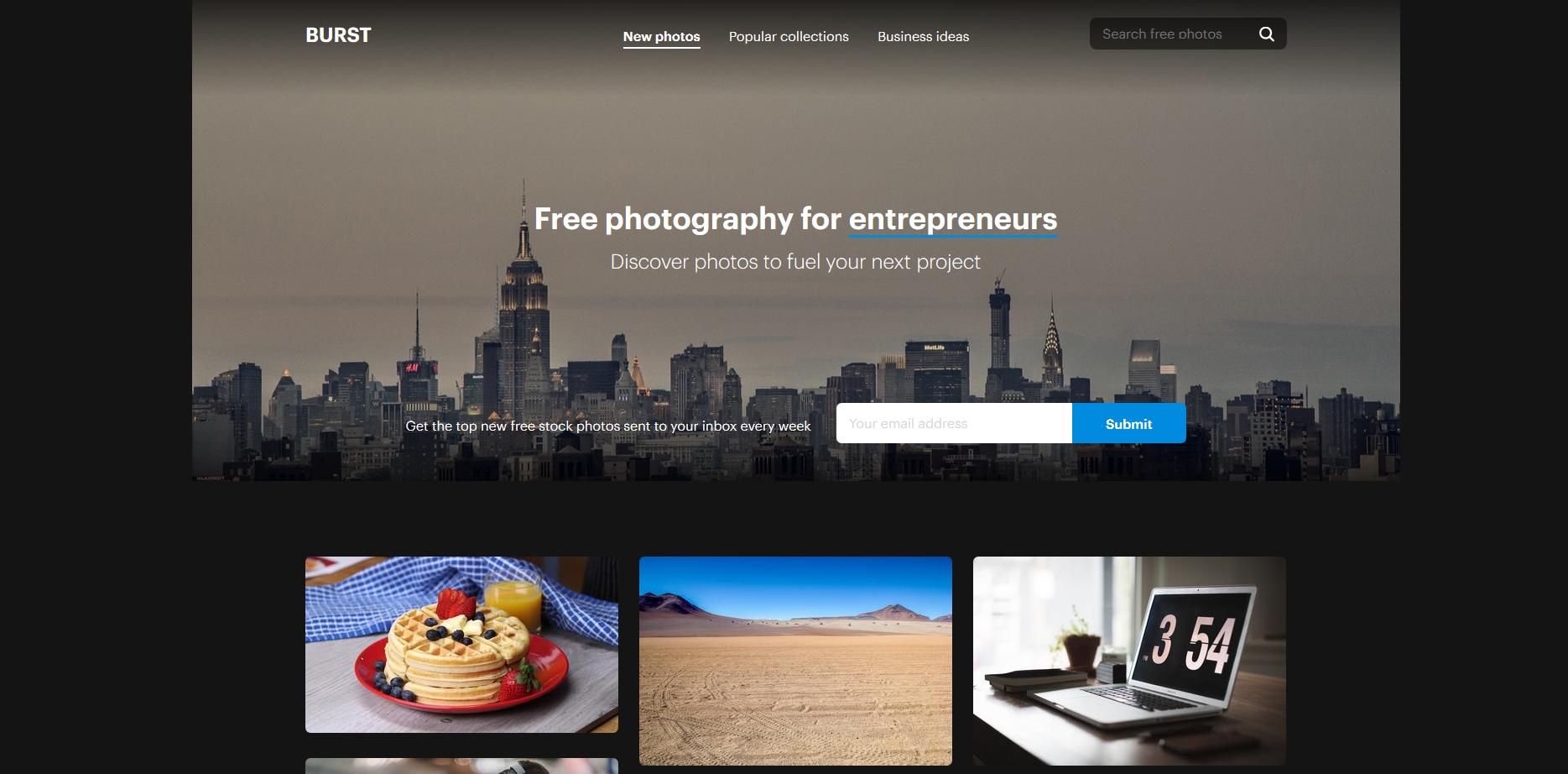 burst, jogtiszta fotók, ingyenes fotók, jogtiszta képek, ingyenes képek