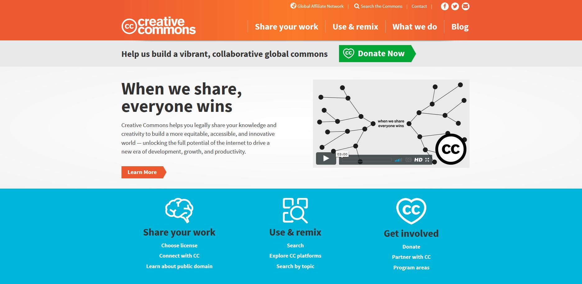 creative commons, jogtiszta fotók, ingyenes fotók, jogtiszta képek, ingyenes képek