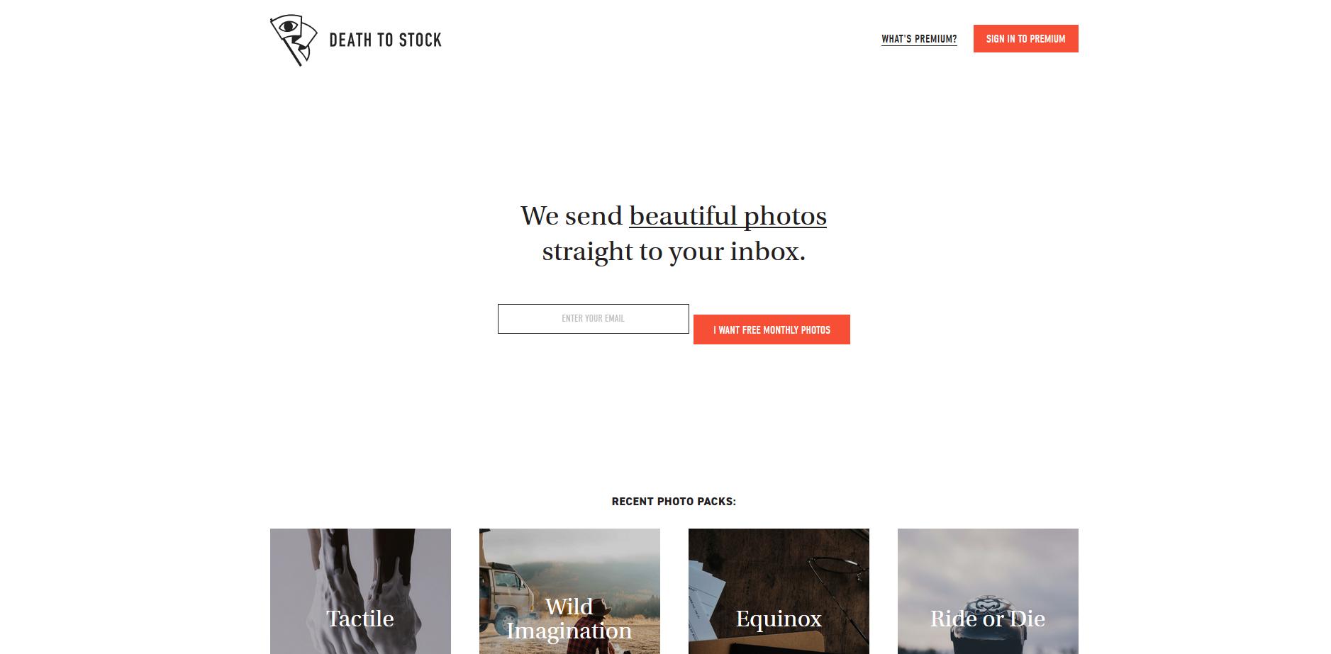 deathtostock, jogtiszta fotók, ingyenes fotók, jogtiszta képek, ingyenes képek