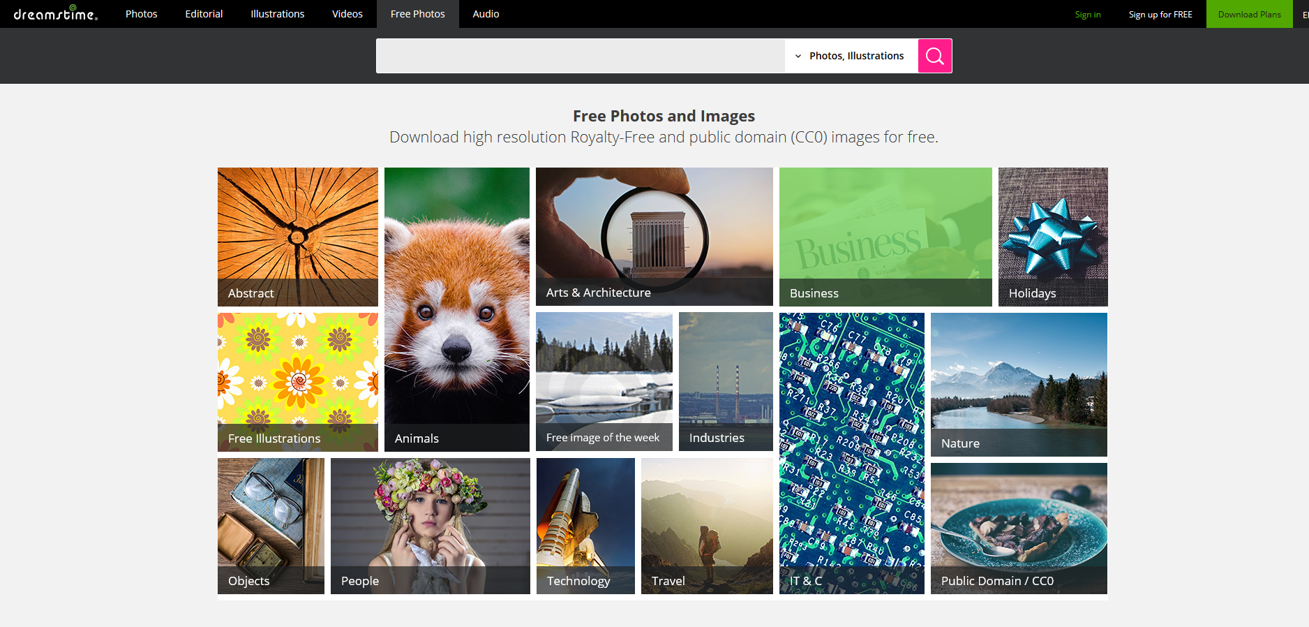 dreamstime, jogtiszta fotók, ingyenes fotók, jogtiszta képek, ingyenes képek