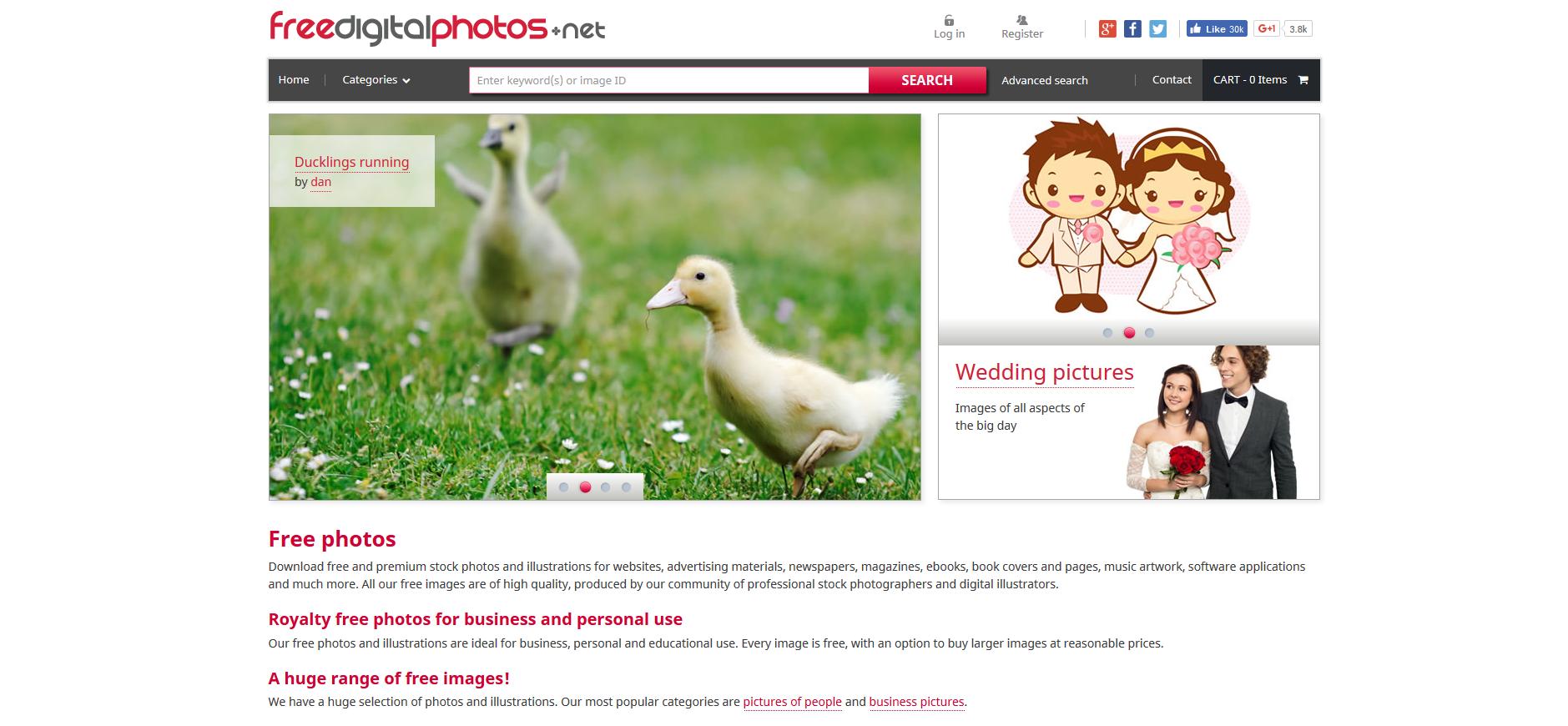 freedigitalphotos, jogtiszta fotók, ingyenes fotók, jogtiszta képek, ingyenes képek