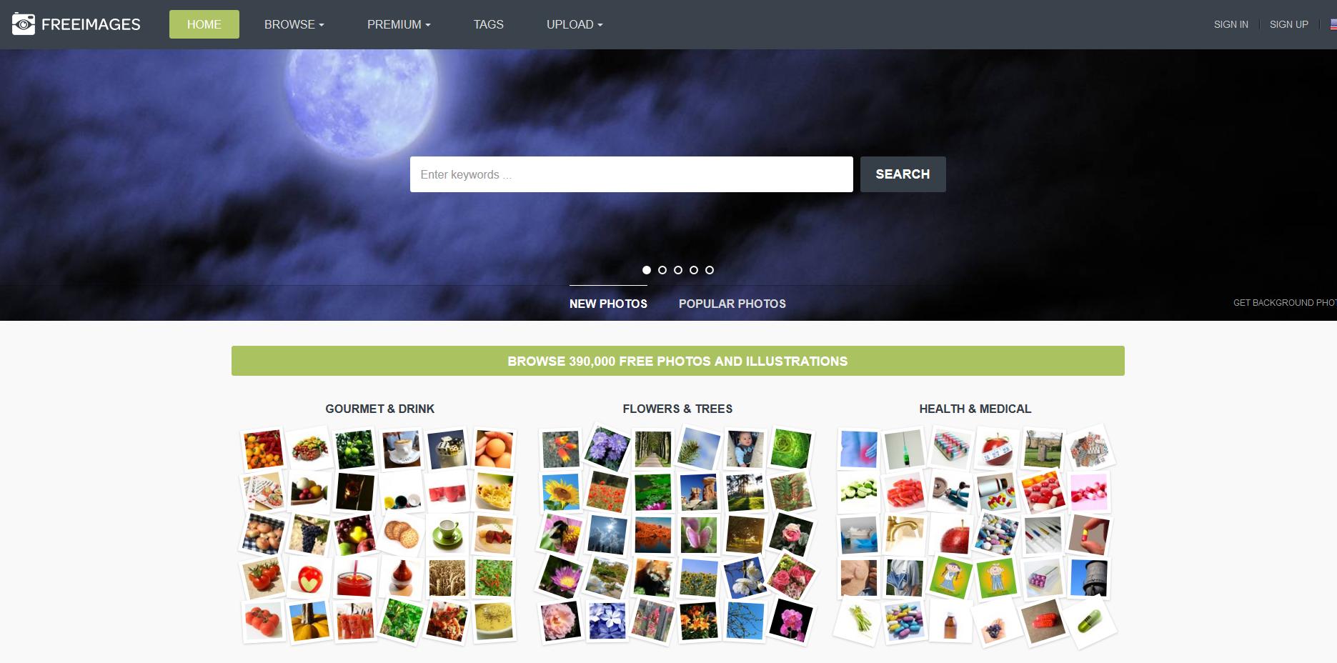 freeimages, jogtiszta fotók, ingyenes fotók, jogtiszta képek, ingyenes képek