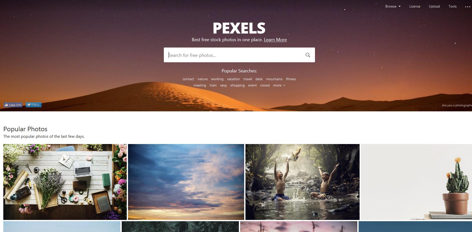 pexels, jogtiszta fotók, ingyenes fotók, jogtiszta képek, ingyenes képek