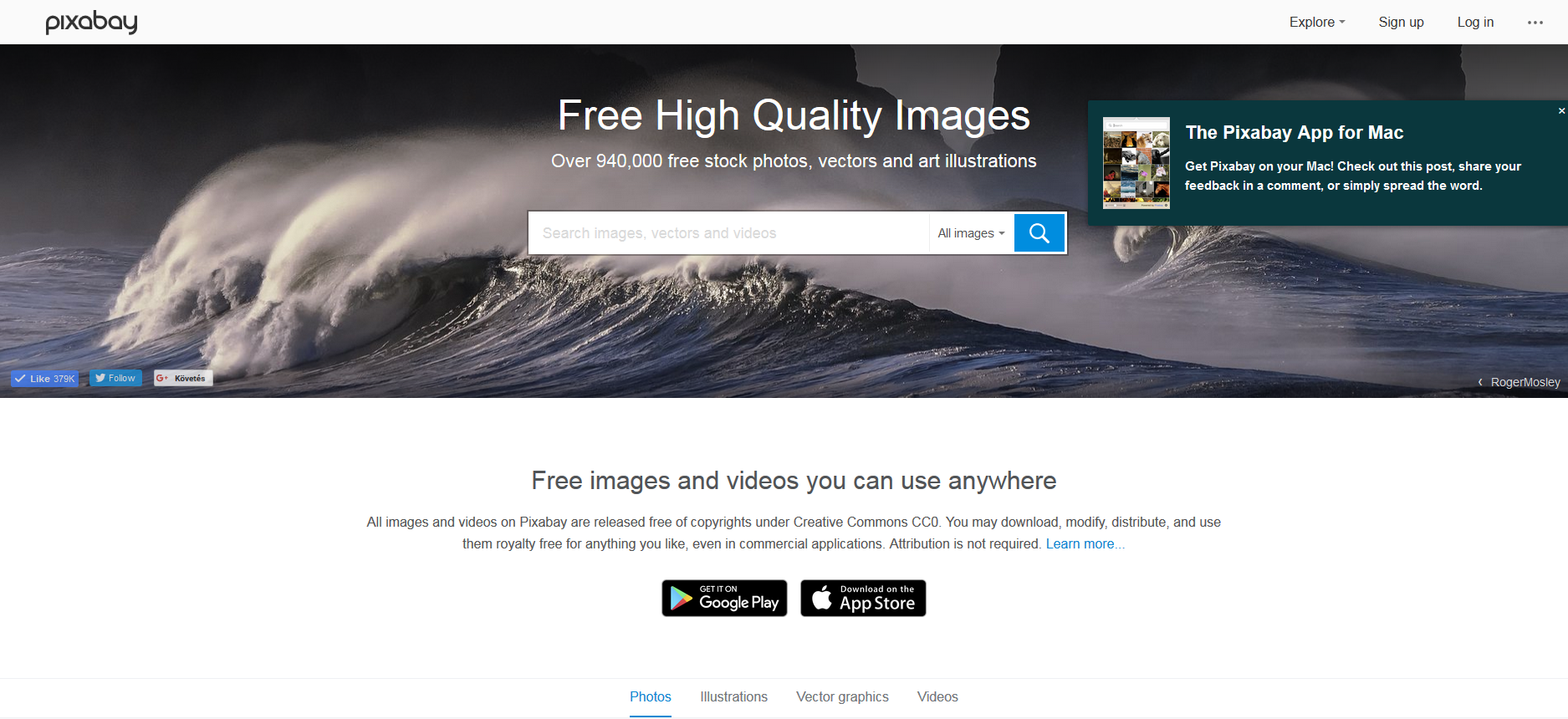 pixabay, jogtiszta fotók, ingyenes fotók, jogtiszta képek, ingyenes képek