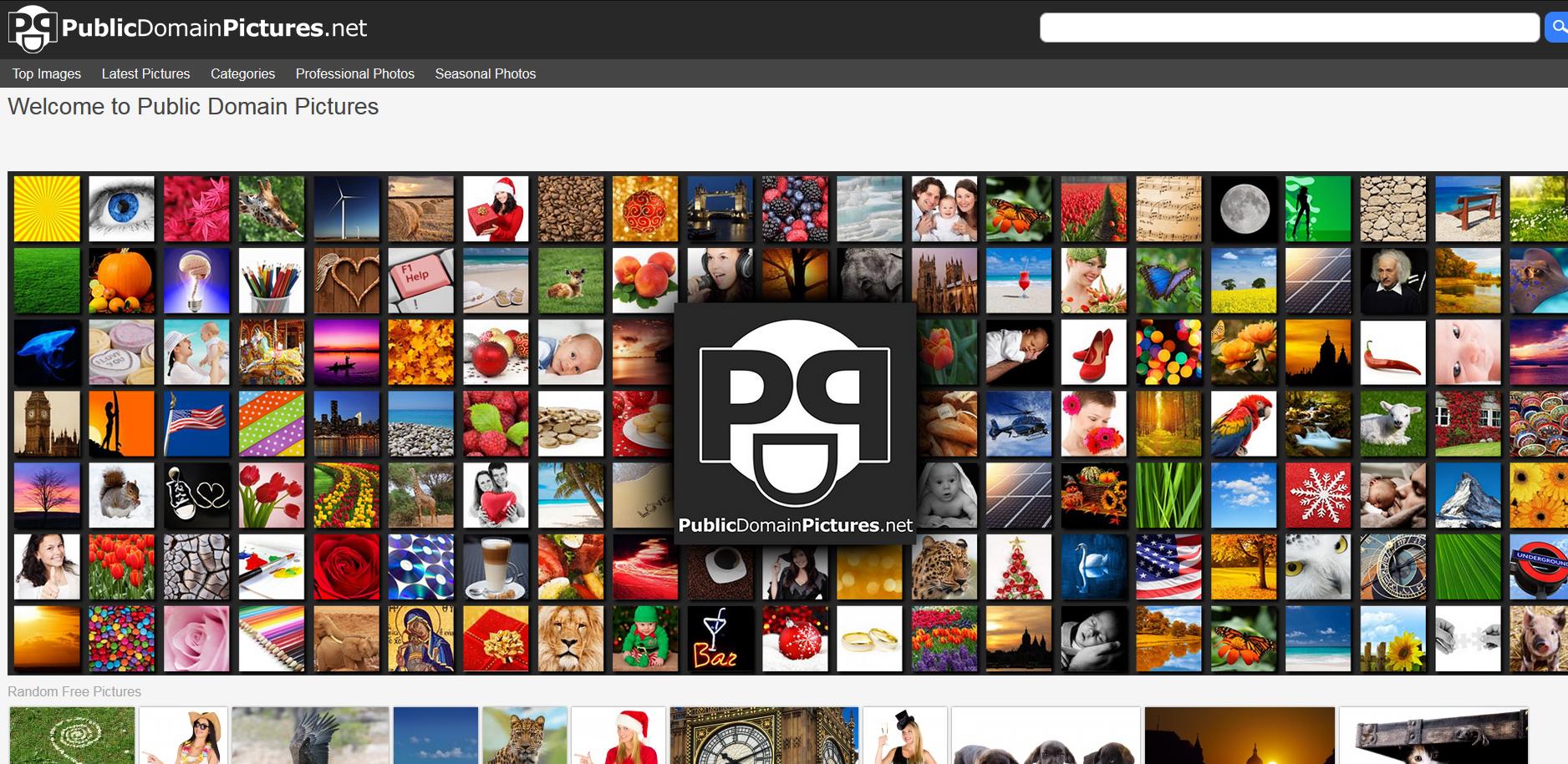 publicdomainpictures, jogtiszta fotók, ingyenes fotók, jogtiszta képek, ingyenes képek
