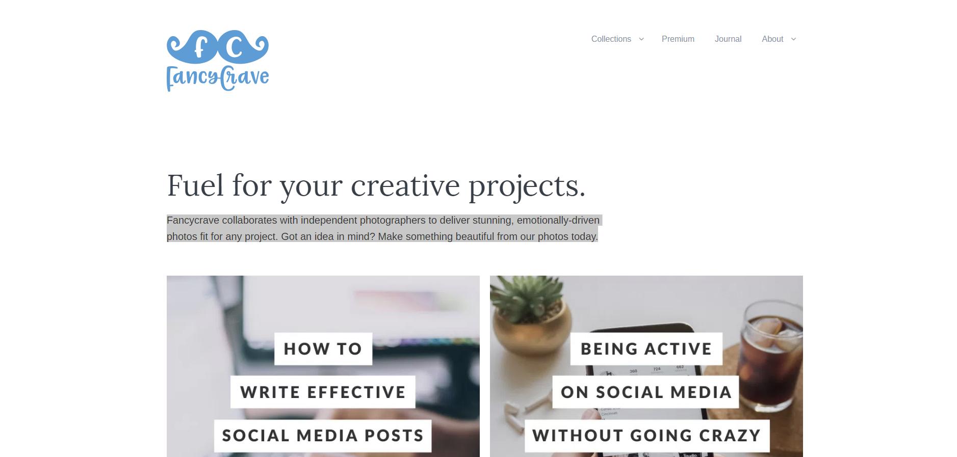 FancyCrave, jogtiszta fotók, ingyenes fotók, jogtiszta képek, ingyenes képek, ingyenes png ábrák, ingyenes háttérképek, ingyenes logó