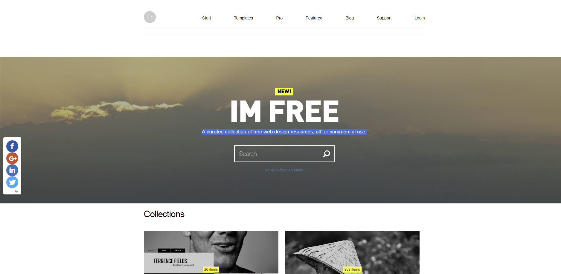 ImFree, jogtiszta fotók, ingyenes fotók, jogtiszta képek, ingyenes képek, ingyenes png ábrák, ingyenes háttérképek, ingyenes logó