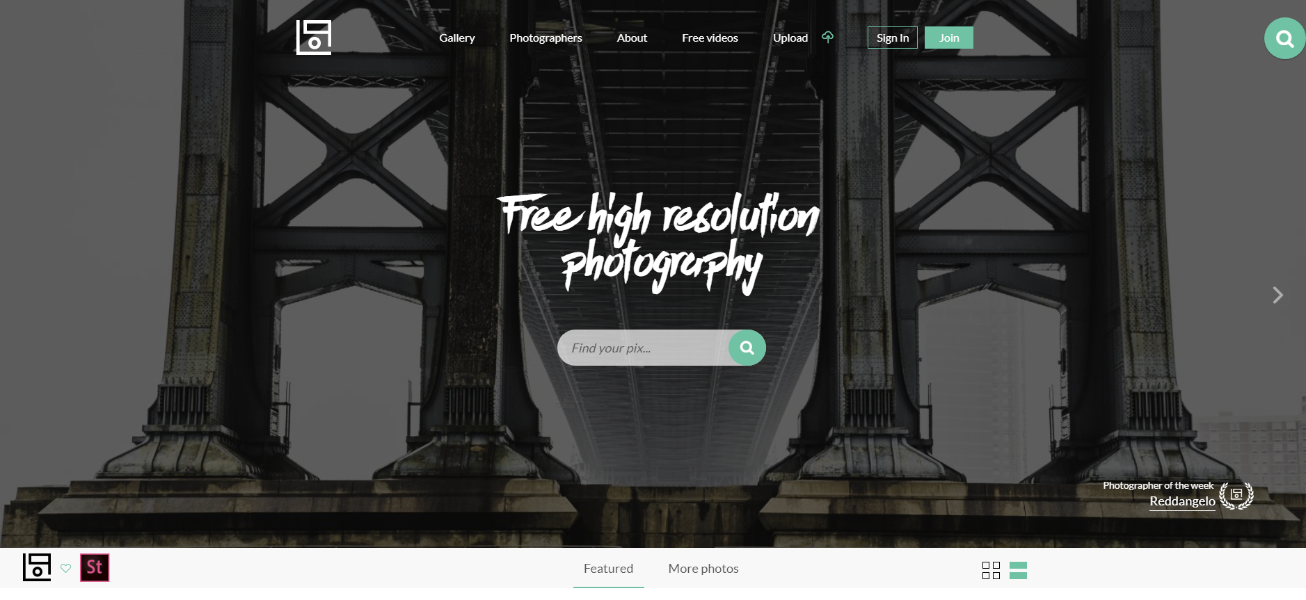 lifeofpix, jogtiszta fotók, ingyenes fotók, jogtiszta képek, ingyenes képek