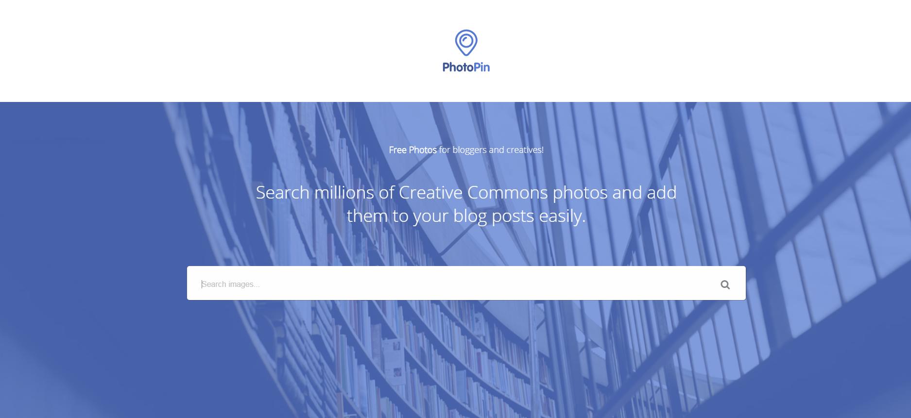 PhotoPin, jogtiszta fotók, ingyenes fotók, jogtiszta képek, ingyenes képek