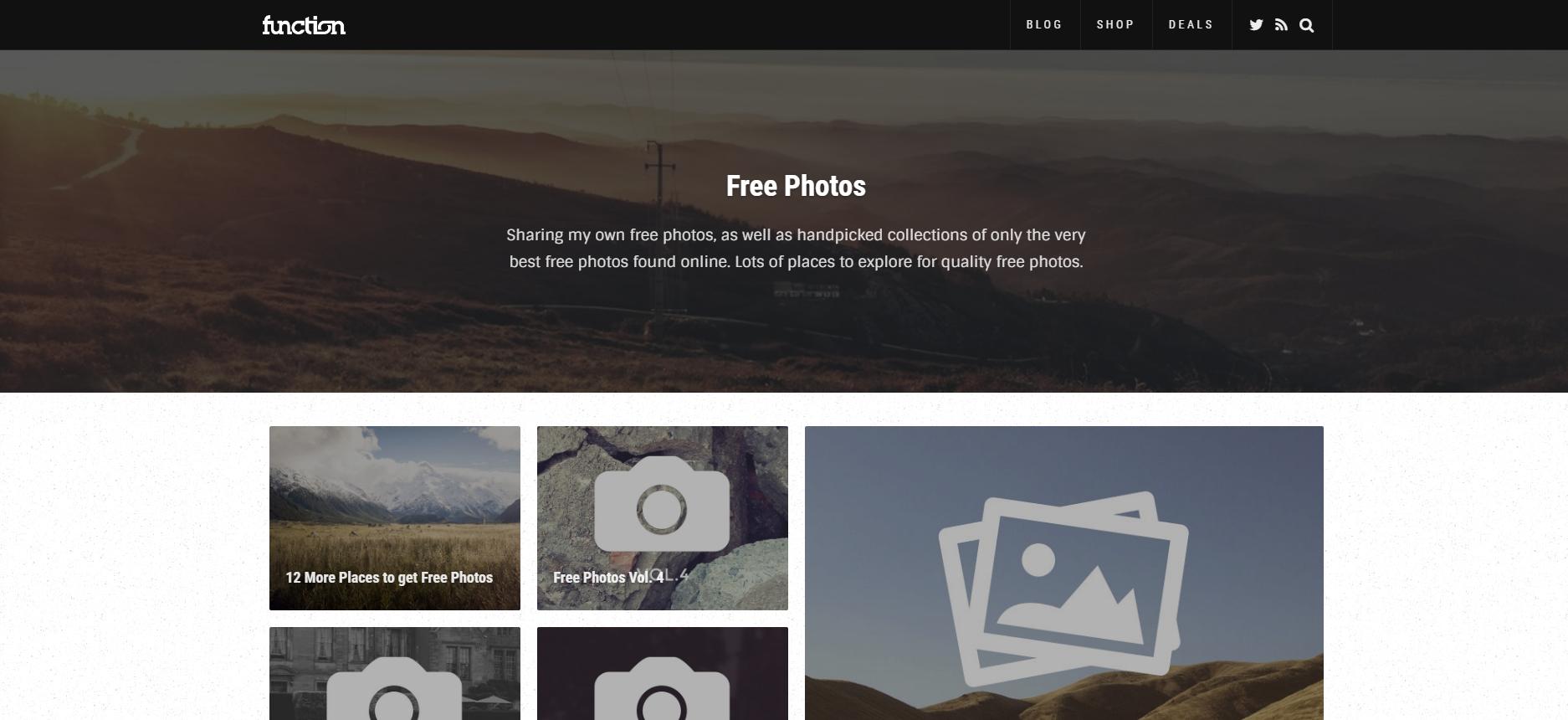 Function, jogtiszta fotók, ingyenes fotók, jogtiszta képek, ingyenes képek