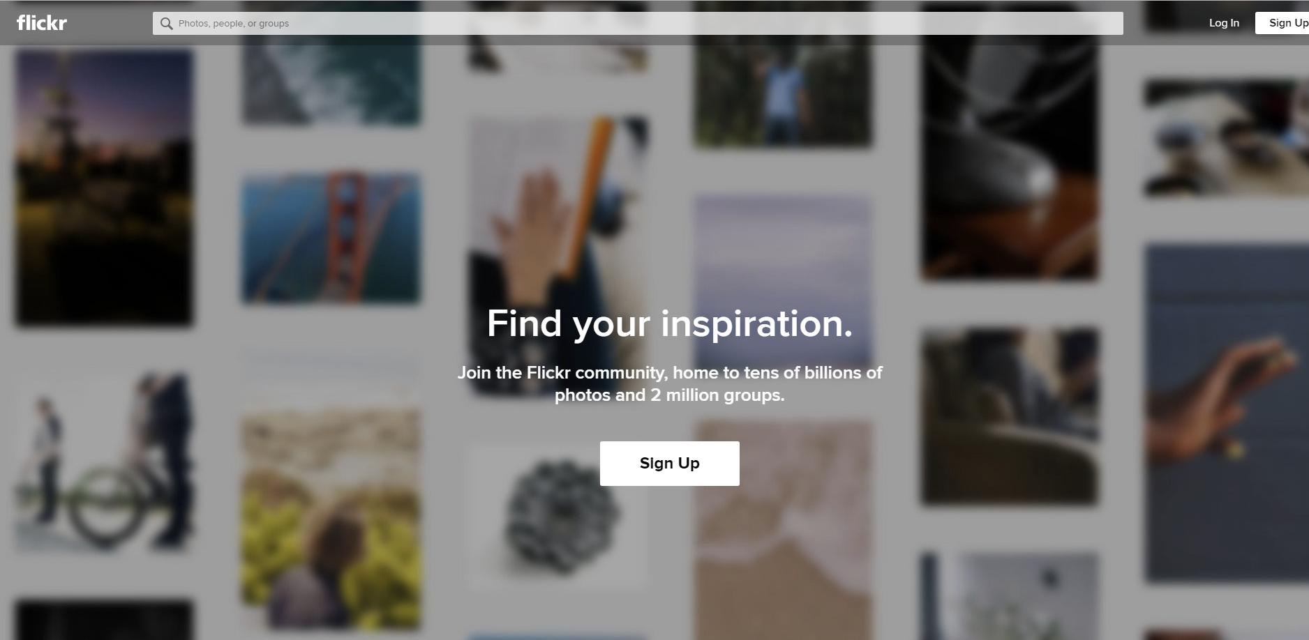 flickr, jogtiszta fotók, ingyenes fotók, jogtiszta képek, ingyenes képek, ingyenes png ábrák, ingyenes háttérképek, ingyenes logó