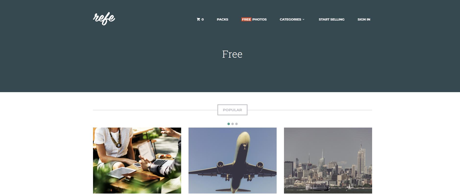 FreeRefe, GetRefe, jogtiszta fotók, ingyenes fotók, jogtiszta képek, ingyenes képek, ingyenes png ábrák, ingyenes háttérképek, ingyenes logó