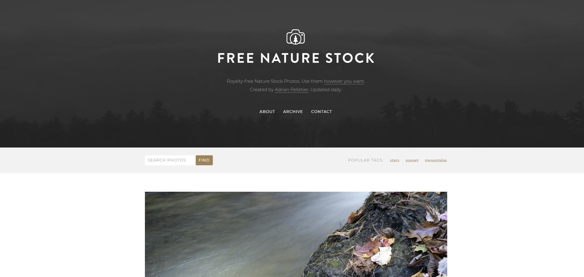 freenaturestock, jogtiszta fotók, ingyenes fotók, jogtiszta képek, ingyenes képek, ingyenes png ábrák, ingyenes háttérképek, ingyenes logó