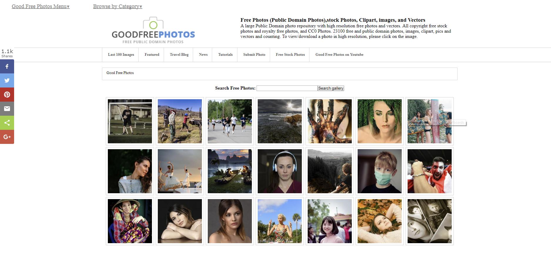 goodfreephotos, jogtiszta fotók, ingyenes fotók, jogtiszta képek, ingyenes képek, ingyenes png ábrák, ingyenes háttérképek, ingyenes logó