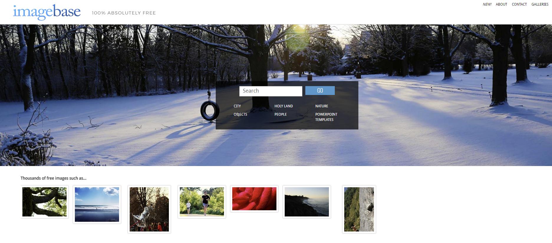 imagebase, jogtiszta fotók, ingyenes fotók, jogtiszta képek, ingyenes képek, ingyenes png ábrák, ingyenes háttérképek, ingyenes logó