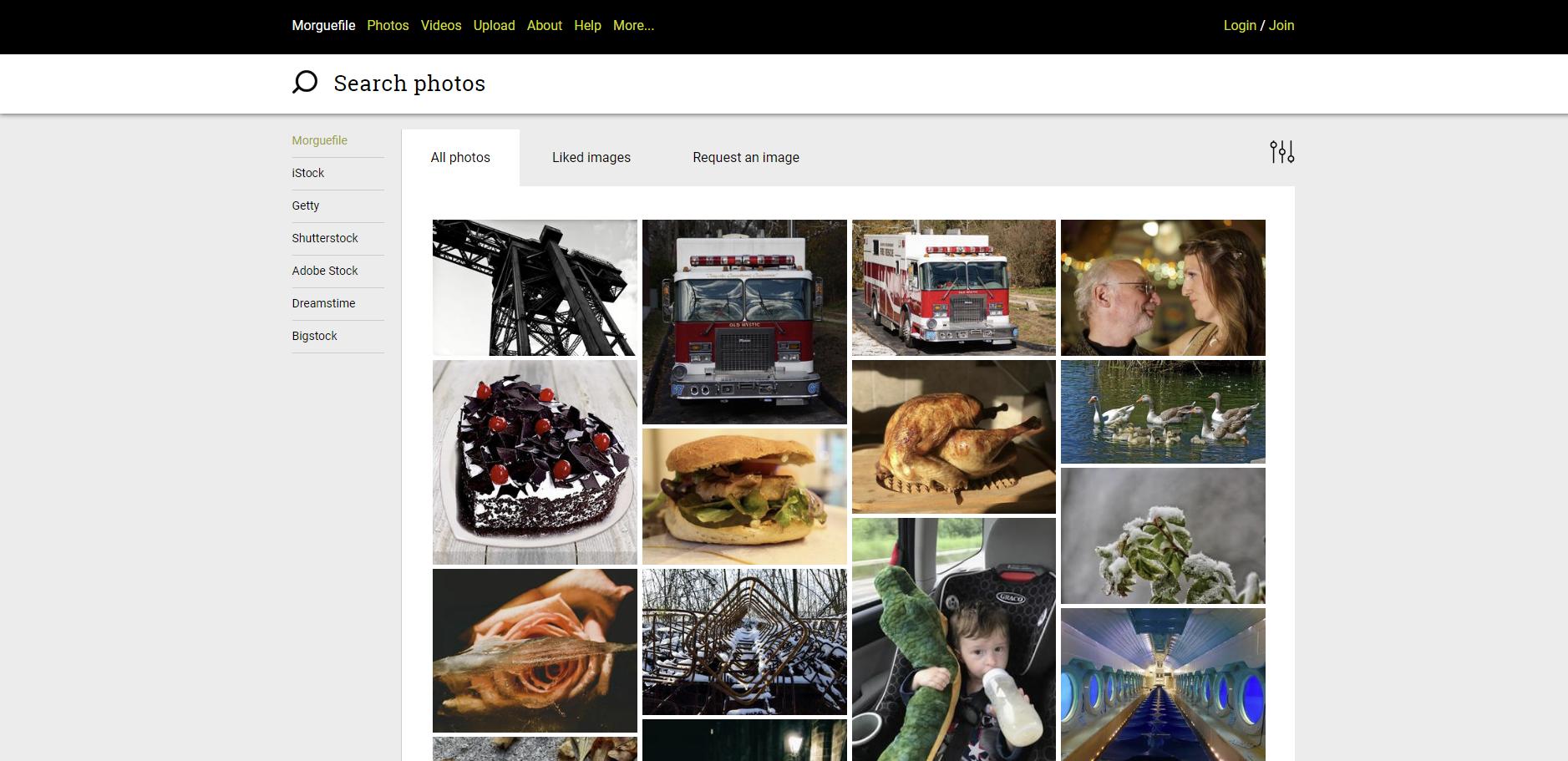 morguefile, jogtiszta fotók, ingyenes fotók, jogtiszta képek, ingyenes képek, ingyenes png ábrák, ingyenes háttérképek, ingyenes logó