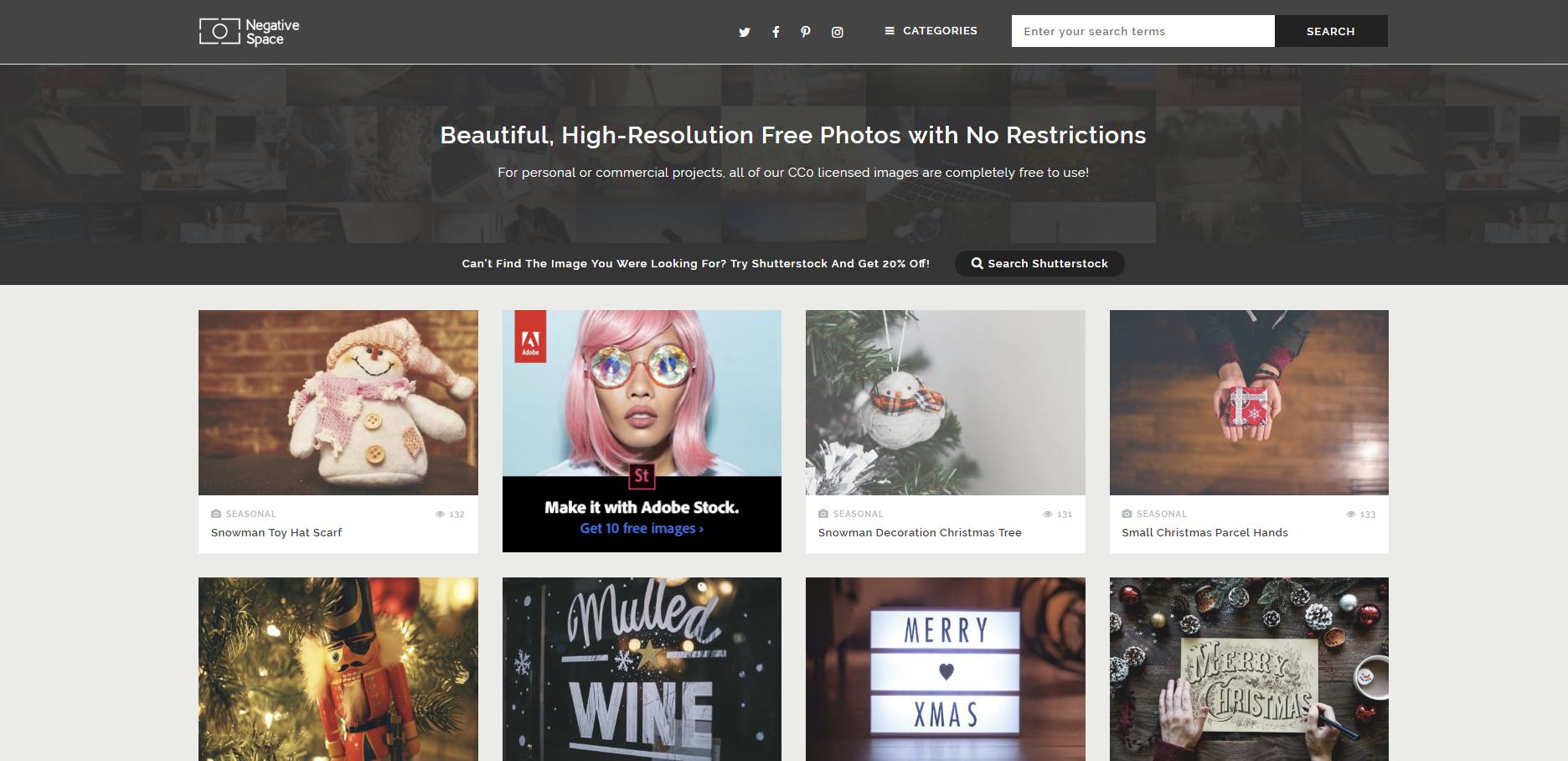 Negative Space, jogtiszta fotók, ingyenes fotók, jogtiszta képek, ingyenes képek, ingyenes png ábrák, ingyenes háttérképek, ingyenes logó