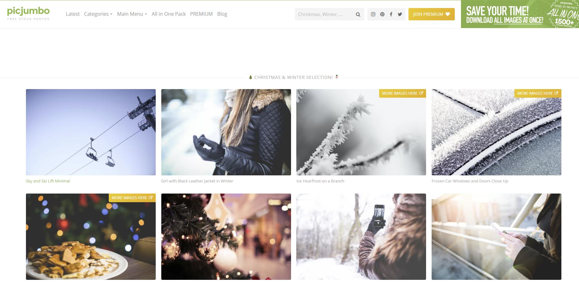 PicJumbo, jogtiszta fotók, ingyenes fotók, jogtiszta képek, ingyenes képek, ingyenes png ábrák, ingyenes háttérképek, ingyenes logó