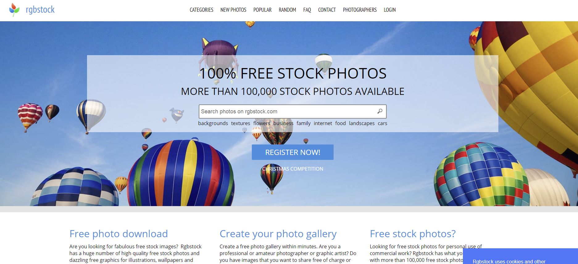 rgb stock, jogtiszta fotók, ingyenes fotók, jogtiszta képek, ingyenes képek, ingyenes png ábrák, ingyenes háttérképek, ingyenes logó