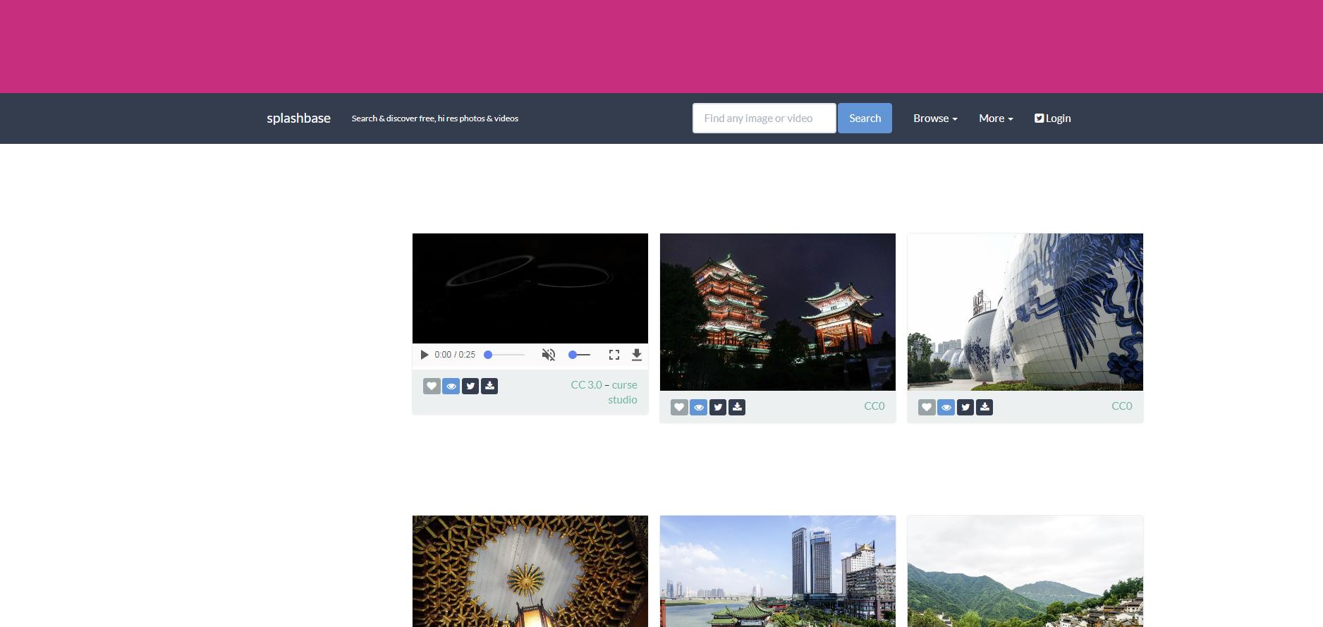 splashbase, jogtiszta fotók, ingyenes fotók, jogtiszta képek, ingyenes képek, ingyenes png ábrák, ingyenes háttérképek, ingyenes logó