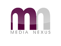 Media Nexus