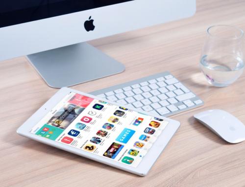 Felhasználói élmény javítása weboldaladon