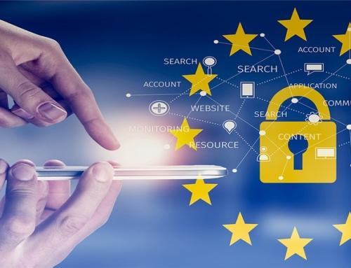 Az adatvédelmi tájékoztatóról egyszerűen 2. rész